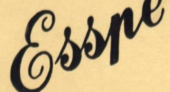 Esspelogo_01