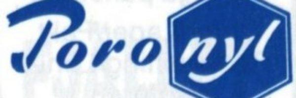 Logo_Poronylfabriken