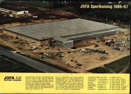JOFA_Huvudkatalog 1966-67 0064