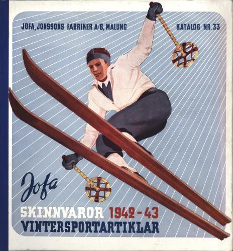 JOFA_Huvudkatalog 1942 0634