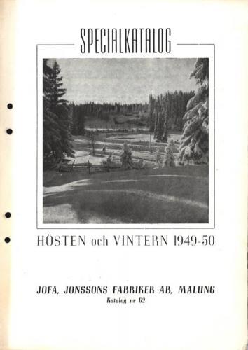 JOFA_Huvudkatalog 1949 vinter 0597