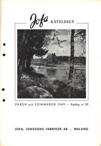 JOFA_Huvudkatalog 1949_59 sommar 0602