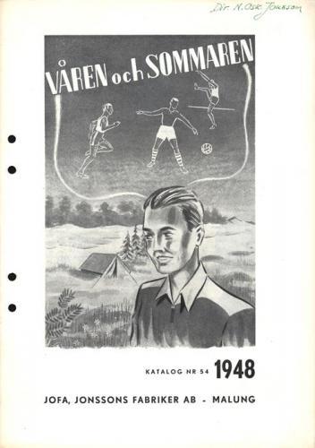 JOFA_Huvudkatalog 1948 sommar 0668