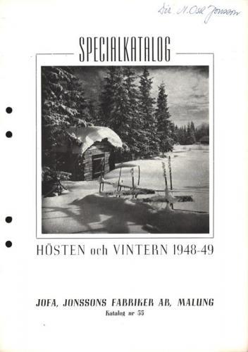 JOFA_Huvudkatalog 1948 vinter 0686