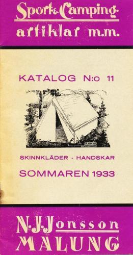 JOFA_Huvudkatalog 1933 N J Jonssons sommaren 0322