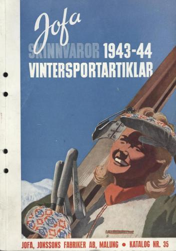 JOFA_Huvudkatalog 1943 JOFA katalog 0323