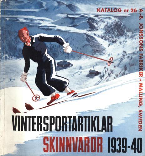 JOFA_Huvudkatalog 1939 vinter 0684