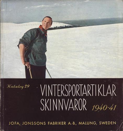 JOFA_Huvudkatalog 1940 vinter 0659