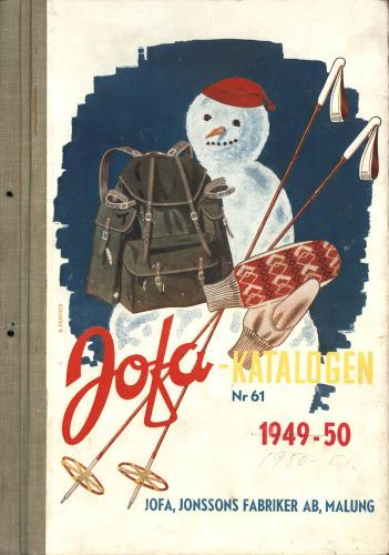 JOFA_Huvudkatalog 1949 0636
