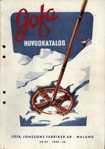JOFA_Huvudkatalog 1945-46 0060