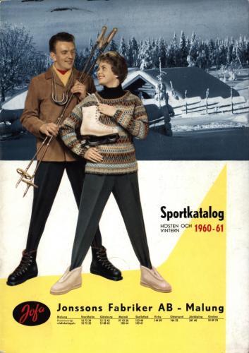 JOFA_Huvudkatalog 1960-61 0061