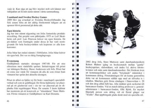 40år av utmaningar Jofa Jonny Martinsson 25
