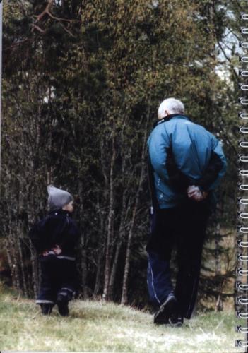 40år av utmaningar Jofa Jonny Martinsson 27