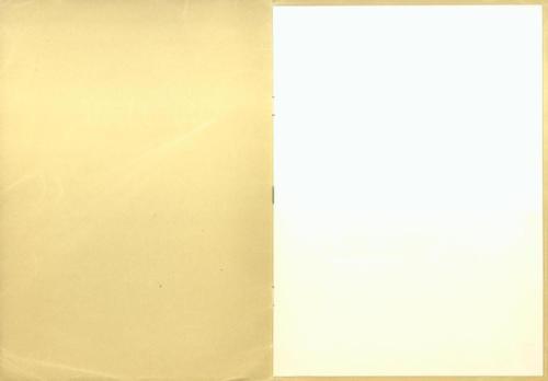 1946Lisells02
