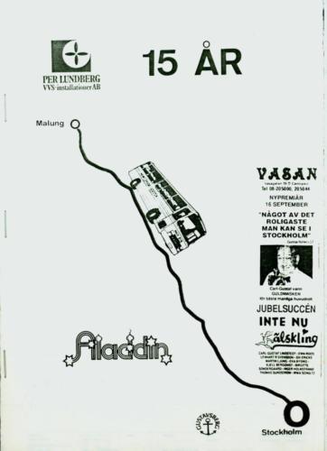 1988 15årsjubileum Häfte 01