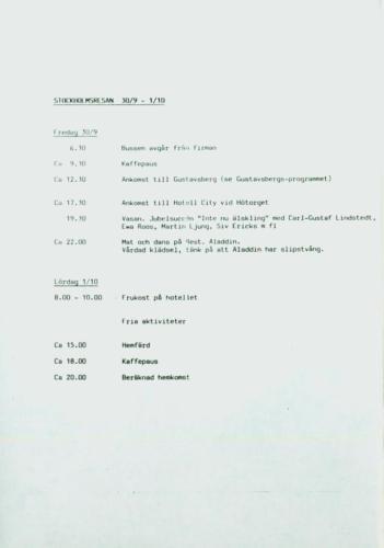 1988 15årsjubileum Häfte 02