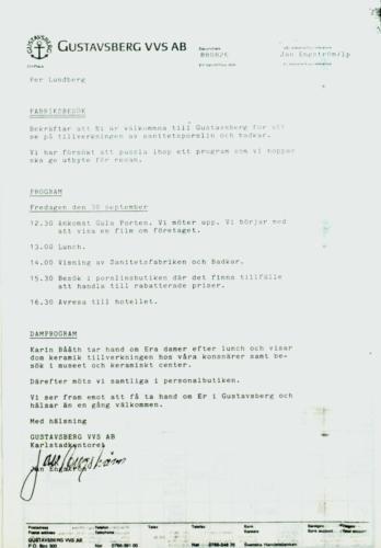 1988 15årsjubileum Häfte 03
