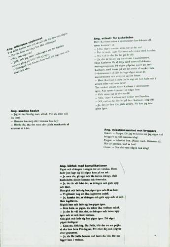 1988 15årsjubileum Häfte 06