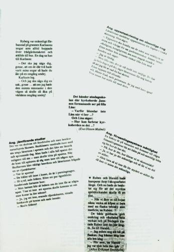 1988 15årsjubileum Häfte 08