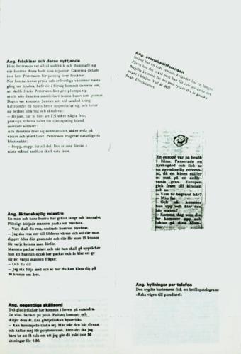 1988 15årsjubileum Häfte 09