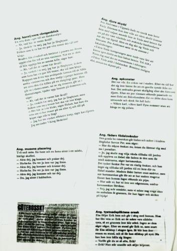 1988 15årsjubileum Häfte 10