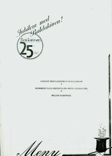 1988 15årsjubileum Häfte 15