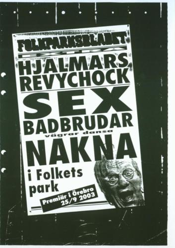 2003 30årsjubileum 03