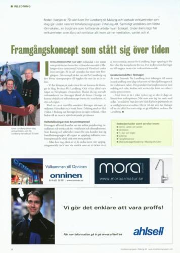 Informationstidning 2007 Blad02