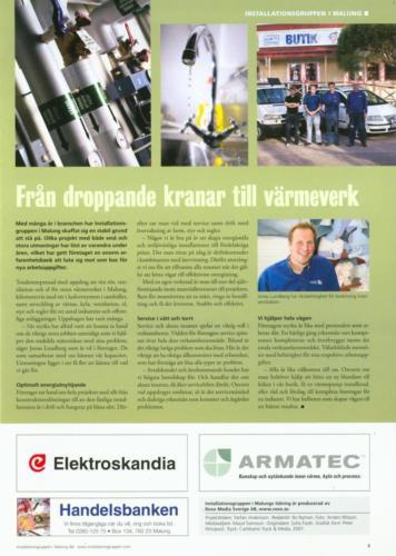 Informationstidning 2007 Blad03