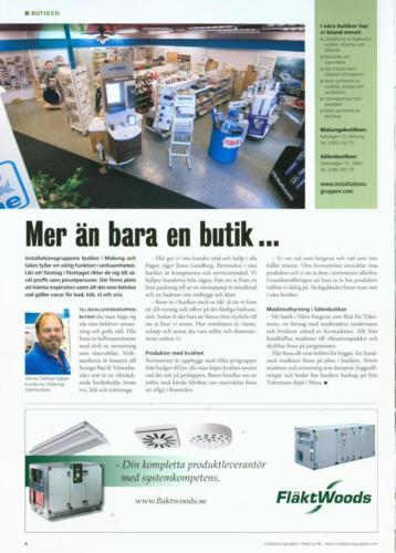 Informationstidning 2007 Blad04