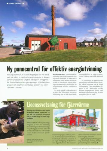 Informationstidning 2007 Blad06