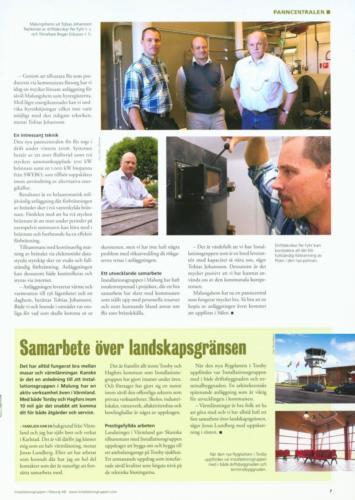 Informationstidning 2007 Blad07