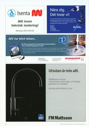 Informationstidning 2007 Blad08
