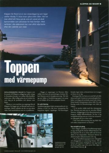 Informationstidning 2007 Blad09