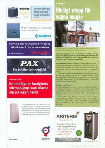 Informationstidning 2007 Blad10
