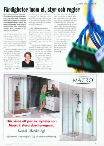 Informationstidning 2007 Blad11