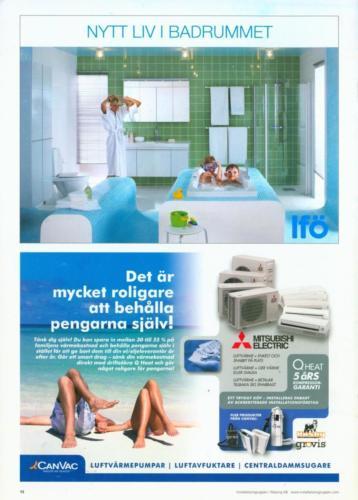 Informationstidning 2007 Blad12
