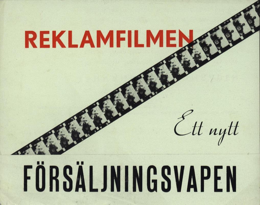 Nordsvensk reklamservice 02