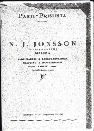 0556_NJJonsson01