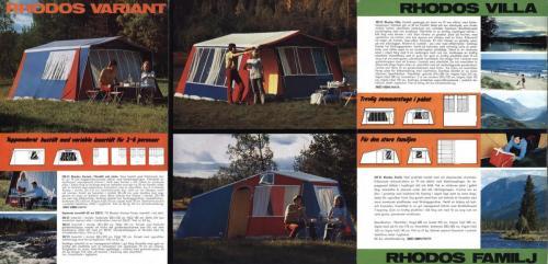 0652_Camping-71_blad02