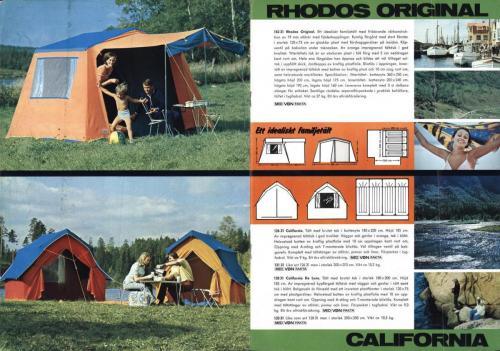 0652_Camping-71_blad04