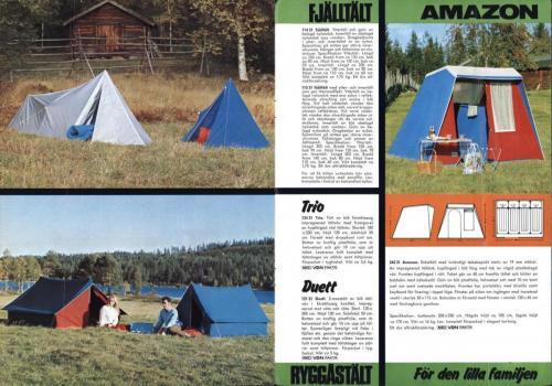 0652_Camping-71_blad05