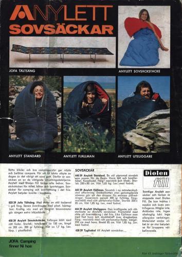 0652_Camping-71_blad07
