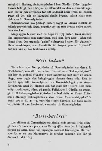 1932 Gammelgården 11