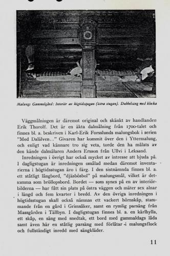1932 Gammelgården 14
