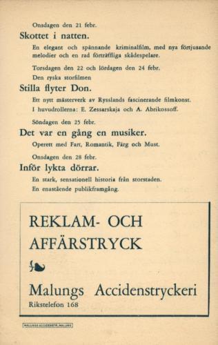 1934BIO_03