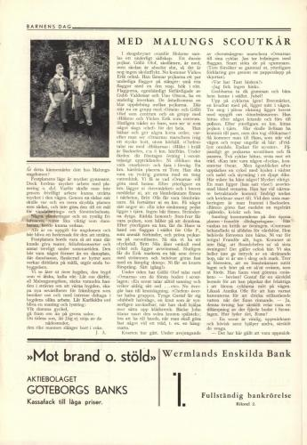 1935 Barnens dag 04