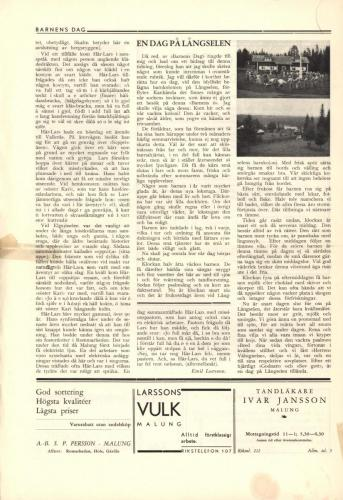 1935 Barnens dag 06