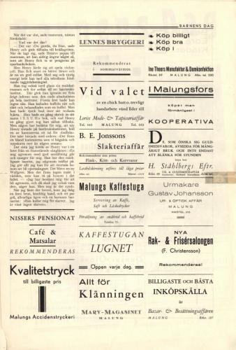 1935 Barnens dag 09