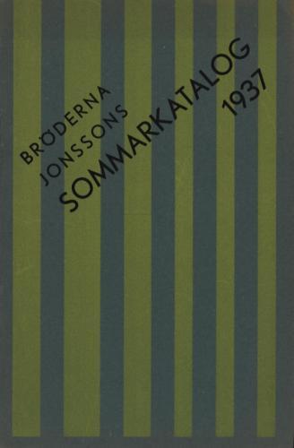 1937_BRJ01